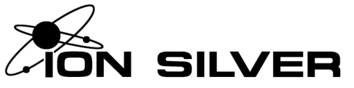ion-silver-logga.png